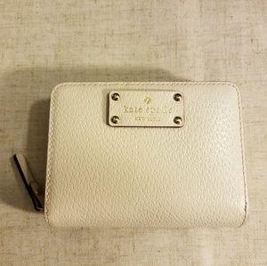 Kate Spade Cara Wallet